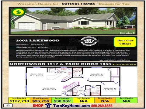 Modular.Home.Catalog.Wisconsin.Homes.Inc.Cottage.Lakewood.2002.2.P13.1215.p