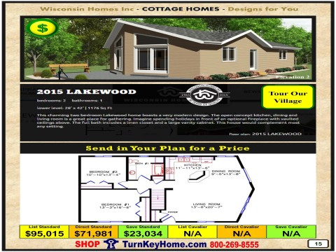 Modular.Home.Catalog.Wisconsin.Homes.Inc.Cottage.Lakewood.2015.2.P15.1215.p