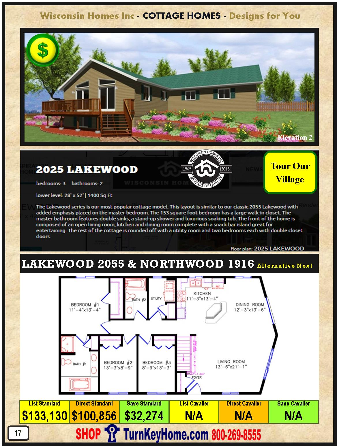 Modular.Home.Catalog.Wisconsin.Homes.Inc.Cottage.Lakewood.2025.2.P17.1215