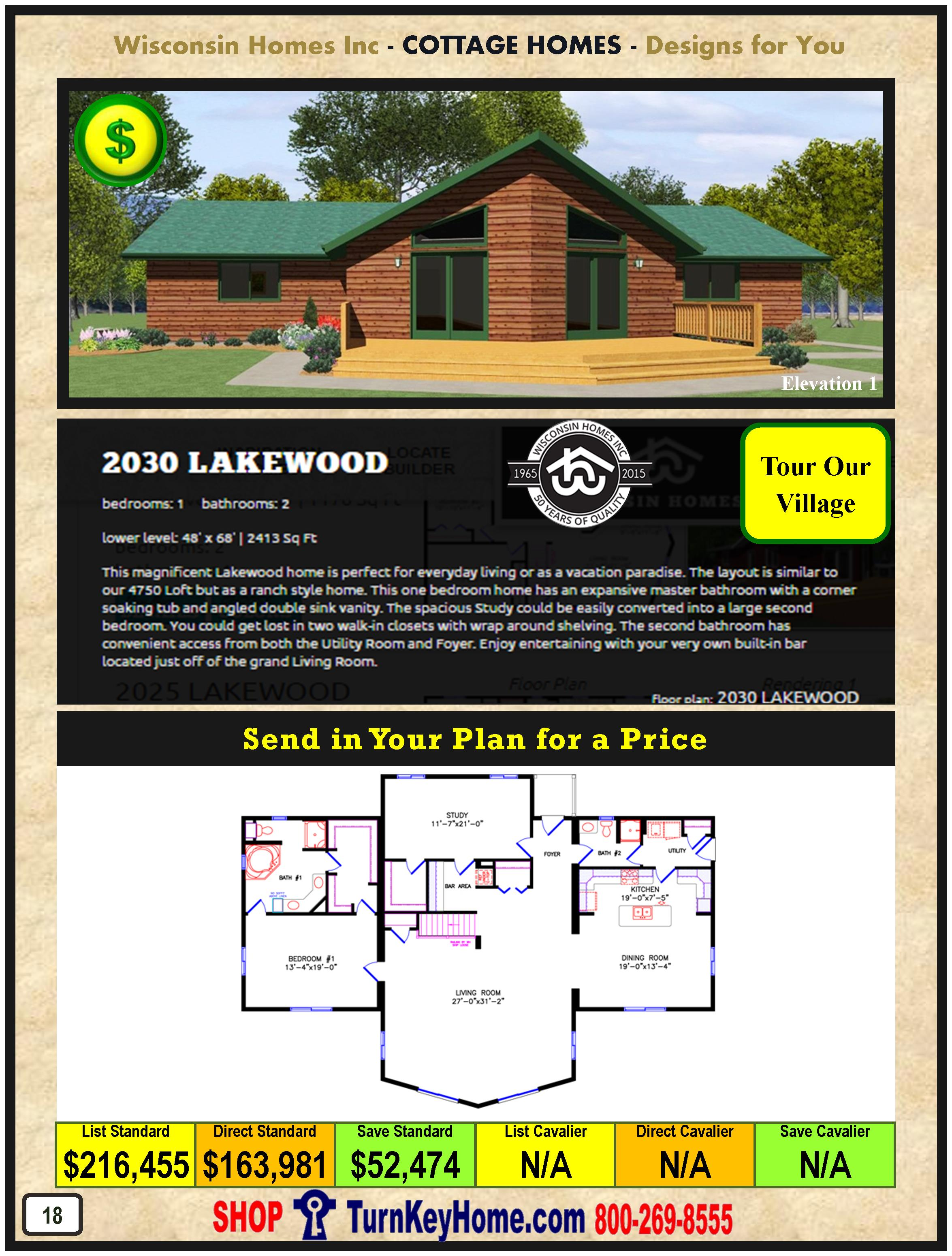 Modular.Home.Catalog.Wisconsin.Homes.Inc.Cottage.Lakewood.2030.1.P18.1215