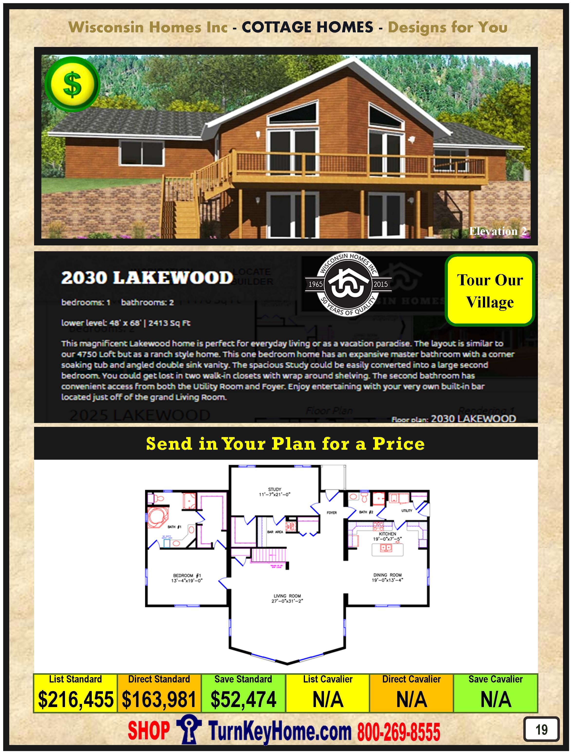 Modular.Home.Catalog.Wisconsin.Homes.Inc.Cottage.Lakewood.2030.2.P19.1215