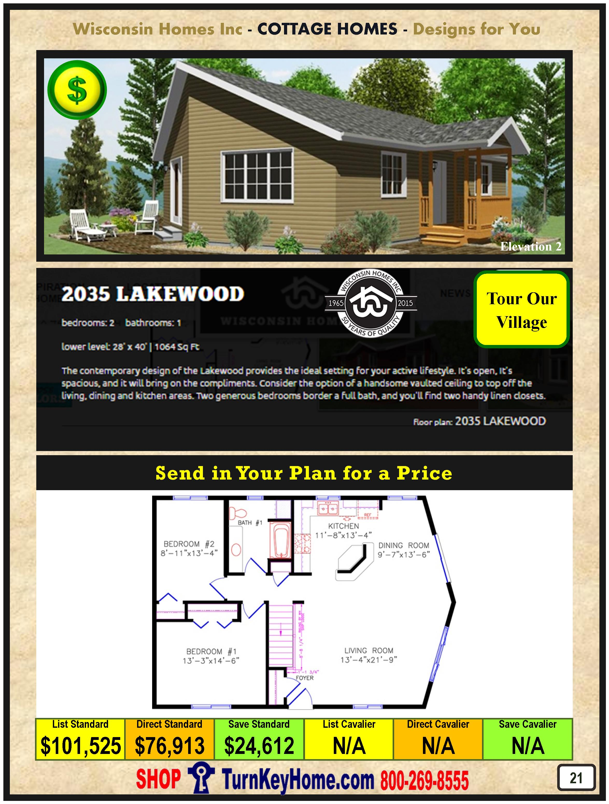 Modular.Home.Catalog.Wisconsin.Homes.Inc.Cottage.Lakewood.2035.2.P21.1215