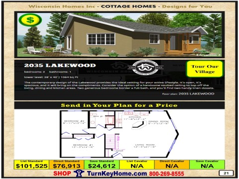 Modular.Home.Catalog.Wisconsin.Homes.Inc.Cottage.Lakewood.2035.2.P21.1215.p