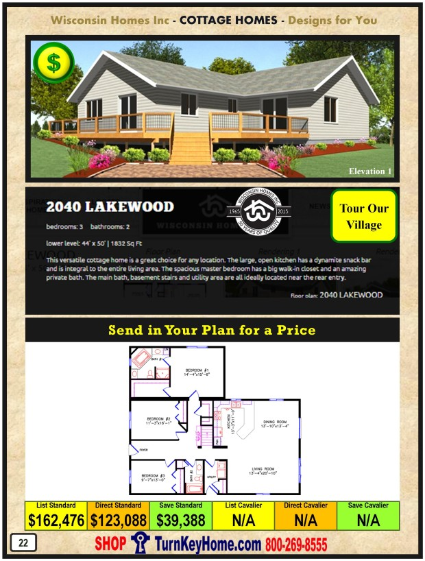 Modular.Home.Catalog.Wisconsin.Homes.Inc.Cottage.Lakewood.2040.1.P22.1215