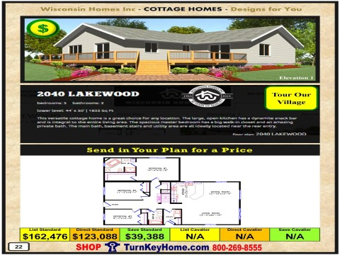 Modular.Home.Catalog.Wisconsin.Homes.Inc.Cottage.Lakewood.2040.1.P22.1215.p