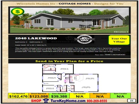 Modular.Home.Catalog.Wisconsin.Homes.Inc.Cottage.Lakewood.2040.2.P23.1215.p