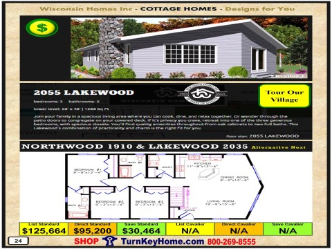 Modular.Home.Catalog.Wisconsin.Homes.Inc.Cottage.Lakewood.2055.1.P24.1215.p