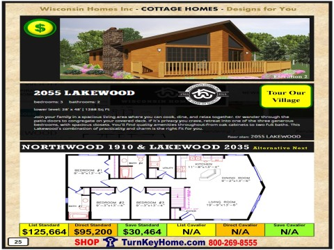 Modular.Home.Catalog.Wisconsin.Homes.Inc.Cottage.Lakewood.2055.2.P25.1215.p