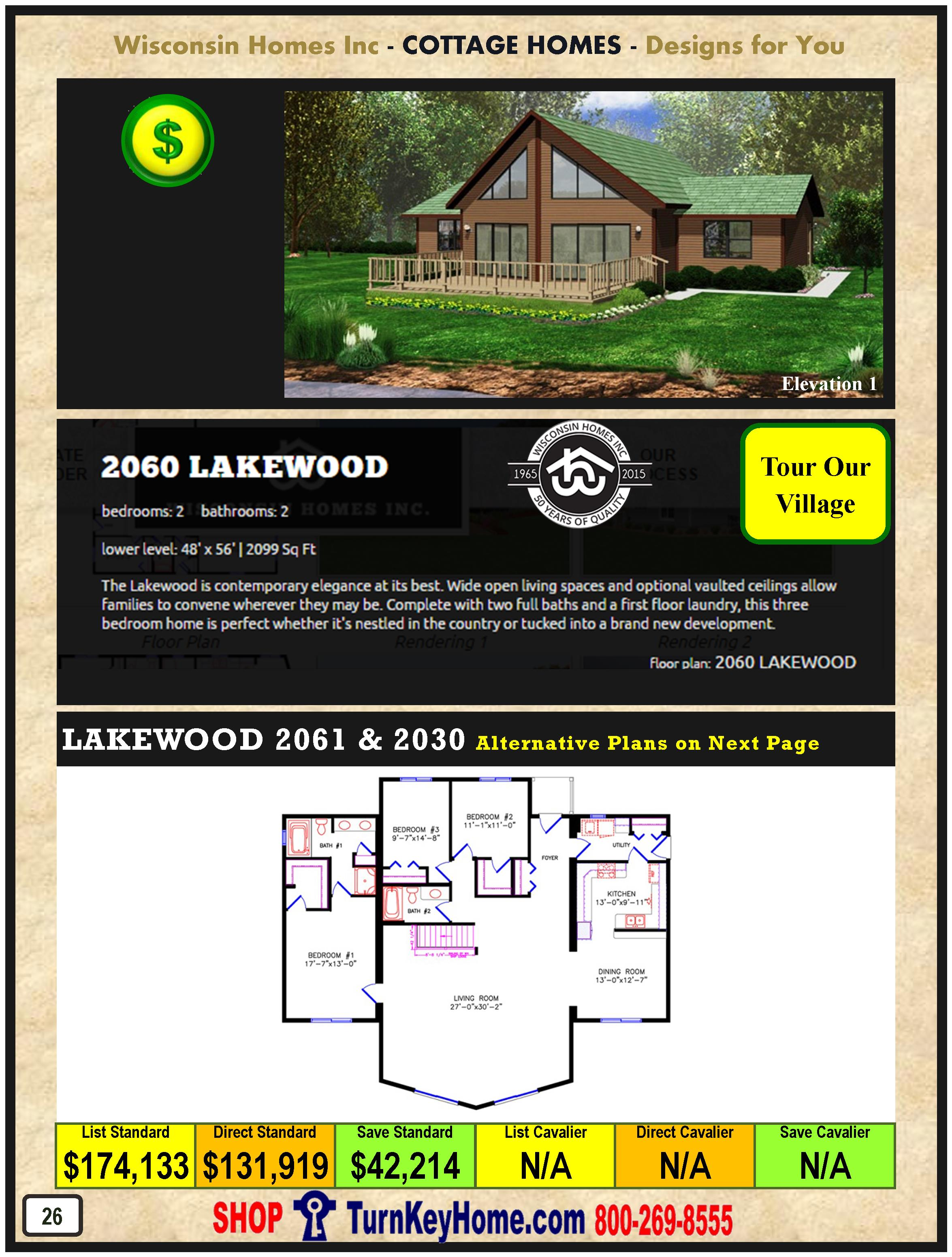 Modular.Home.Catalog.Wisconsin.Homes.Inc.Cottage.Lakewood.2060.1.P26.1215
