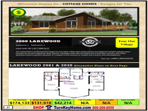 Modular.Home.Catalog.Wisconsin.Homes.Inc.Cottage.Lakewood.2060.2.P27.1215.p