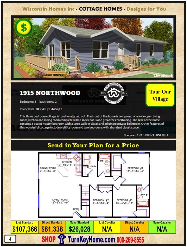 Modular.Home.Catalog.Wisconsin.Homes.Inc.Cottage.Northwood.1915.1.P4.1215