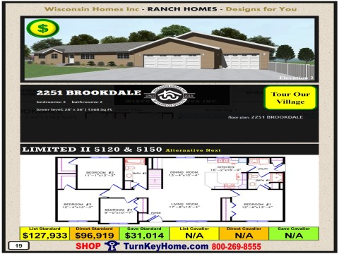 Modular.Home.Catalog.Wisconsin.Homes.Inc.Ranch.Brookdale.2251.2.P19.1215.p