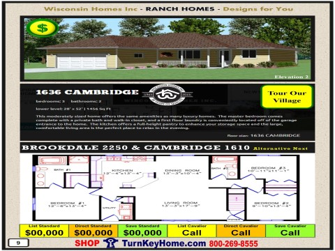 Modular.Home.Catalog.Wisconsin.Homes.Inc.Ranch.Cambridge.1636.2.P9.1215.p