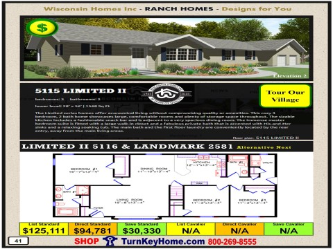 Modular.Home.Catalog.Wisconsin.Homes.Inc.Ranch.Limited.II.5115.2.P41.1215.p