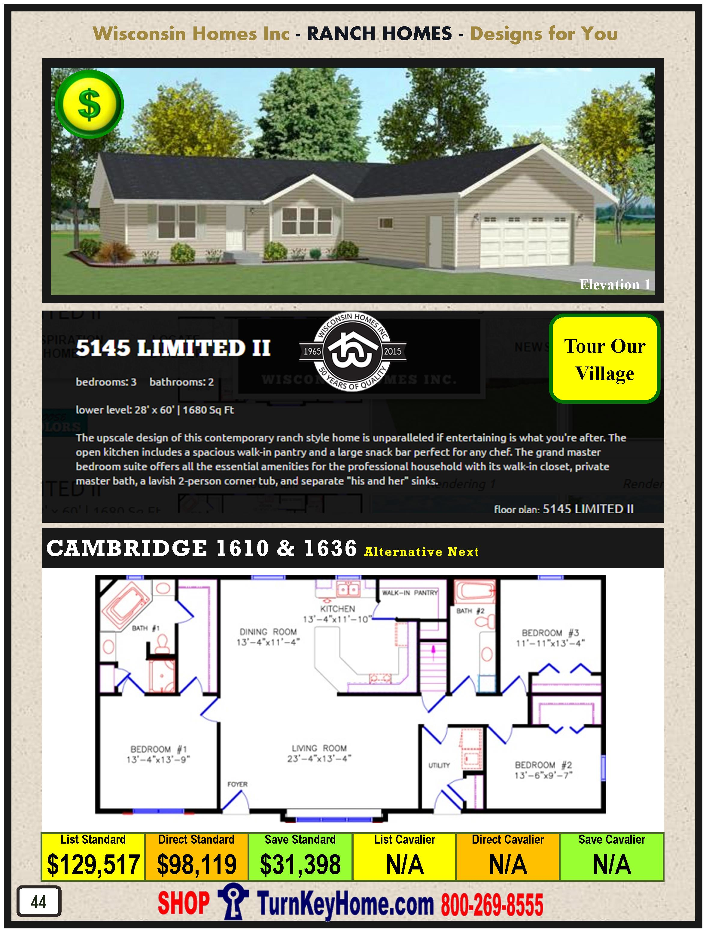 Modular.Home.Catalog.Wisconsin.Homes.Inc.Ranch.Limited.II.5145.1.P44.1215
