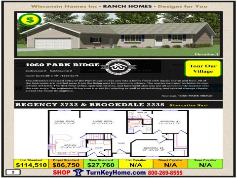 Modular.Home.Catalog.Wisconsin.Homes.Inc.Ranch.Park.Ridge.1060.1.P2.1215.p