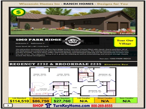 Modular.Home.Catalog.Wisconsin.Homes.Inc.Ranch.Park.Ridge.1060.2.P3.1215.p