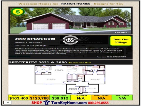 Modular.Home.Catalog.Wisconsin.Homes.Inc.Ranch.Spectrum.3660.2.P33.1215.p