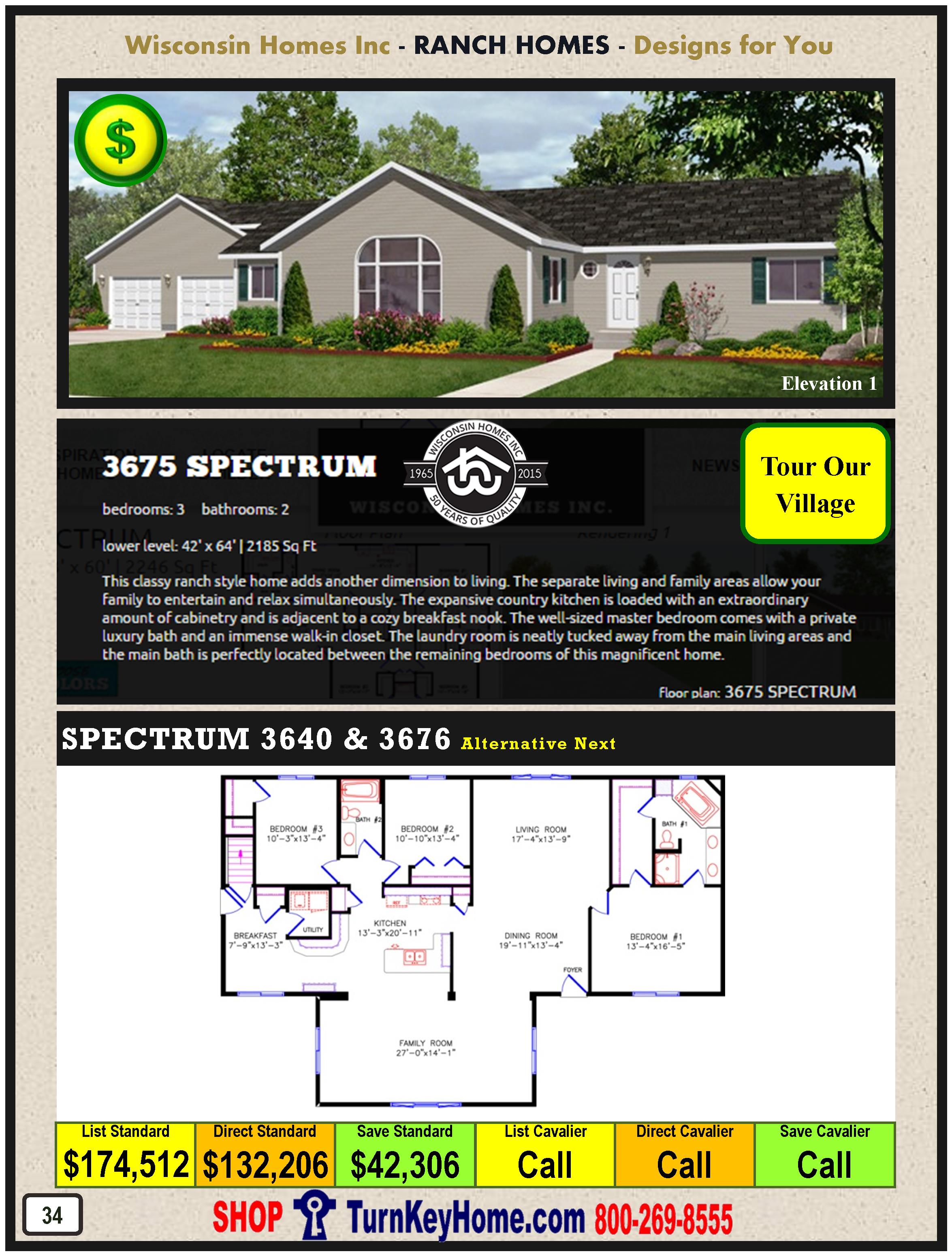 Modular.Home.Catalog.Wisconsin.Homes.Inc.Ranch.Spectrum.3675.1.P34.1215