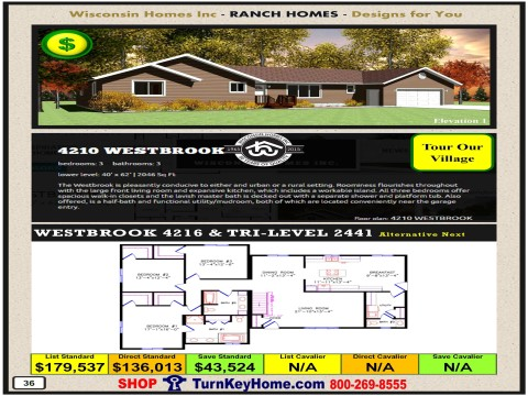 Modular.Home.Catalog.Wisconsin.Homes.Inc.Ranch.Westbrook.4210.1.P36.1215.p