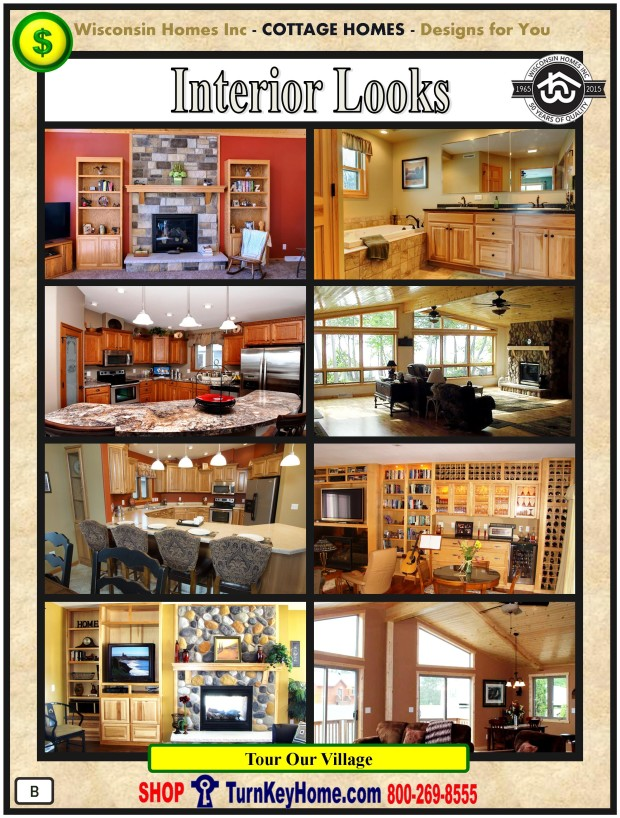 Modular.Home.Plan.Price.Catalog.Wisconsin.Homes.Inc.