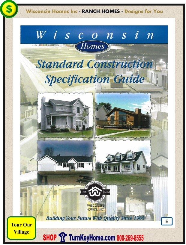 Modular.Home.Plan.Price.Catalog.Wisconsin.Homes.Inc.Ranch.Standards.PE.1215