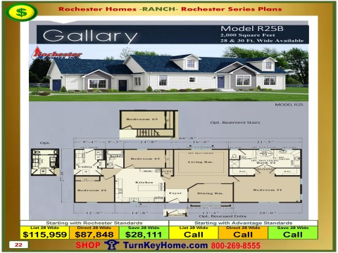 Modular.Homes.Rochester.Home.Inc.Gallery.R25B.Ranch.Plan.Price.Catalog.P22.1215.p