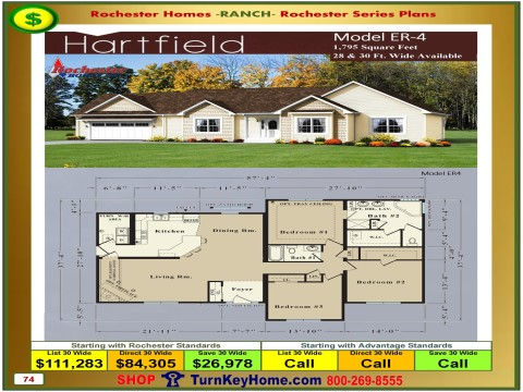 Modular.Homes.Rochester.Home.Inc.Hartfield.ER4.Ranch.Plan.Price.Catalog.P74.1215.p