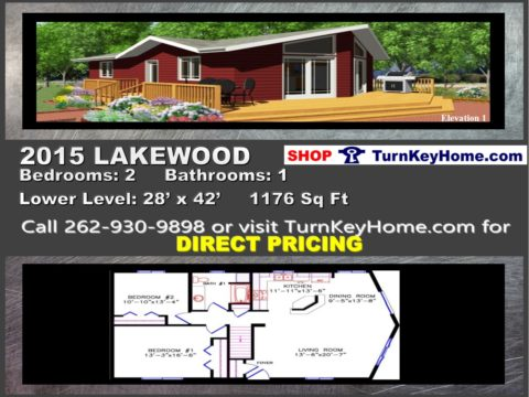 Wisconsin.Homes_.Cottage.Modular.Plan_.2015.Lakewood.Elevtion1.2 .Bed_.1.Bath_.1176.SF_.P.022818-1-480x360.jpg