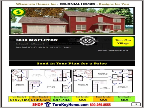 Modular.Home.Catalog.Wisconsin.Homes.Inc.Colonial.Mapleton.3040.2.P5.1215.p