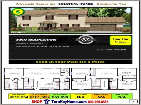 Modular.Home.Catalog.Wisconsin.Homes.Inc.Colonial.Mapleton.3060.2.P9.1215.p