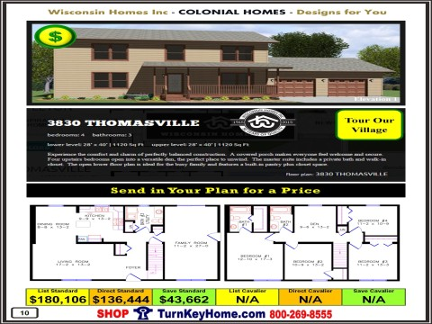 Modular.Home.Catalog.Wisconsin.Homes.Inc.Colonial.Thomasville.3830.1.P10.1215.p