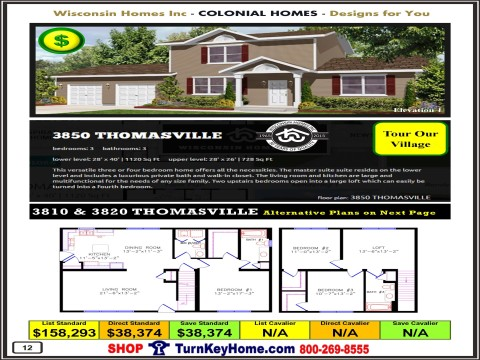 Modular.Home.Catalog.Wisconsin.Homes.Inc.Colonial.Thomasville.3850.1.P12.1215.p