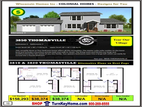 Modular.Home.Catalog.Wisconsin.Homes.Inc.Colonial.Thomasville.3850.2.P13.1215.p
