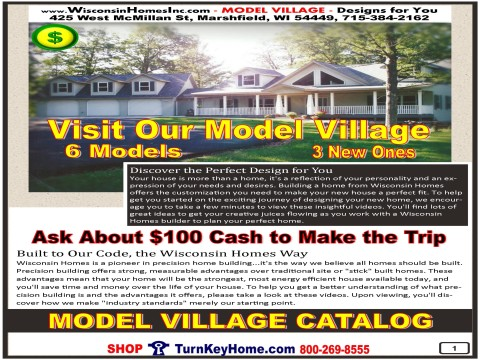 Wisconsin.Homes.Inc.Modular.Home.Model.Village.Catalog.P1.0116.p