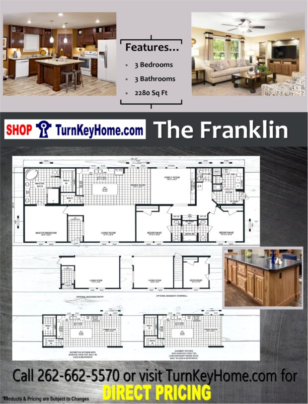 The Franklin Home 3 Bed 3 Bath Plan 2280 SF Priced from ... on home furniture, home blueprints, home plan, home decor, home building, home symbol, home style, home wallpaper, home exteriors, home front, home ideas, home interior, home tiny house, home row, home layout, home painting, home color schemes, home drawing, home builders, home renovation,