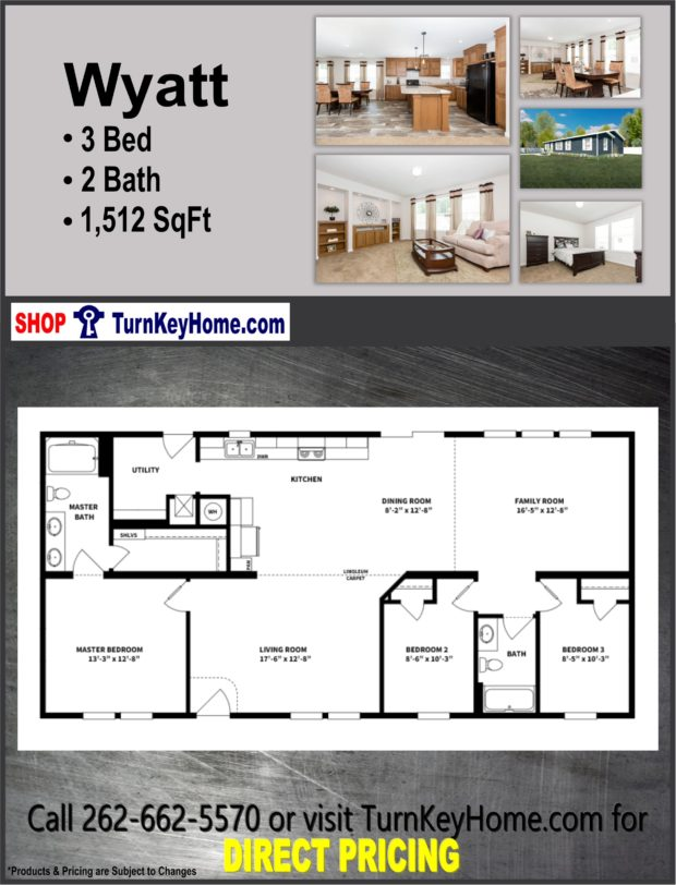 home furniture, home blueprints, home plan, home decor, home building, home symbol, home style, home wallpaper, home exteriors, home front, home ideas, home interior, home tiny house, home row, home layout, home painting, home color schemes, home drawing, home builders, home renovation, on clayton home designs
