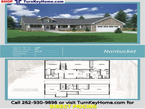 Heckaman.Homes_.Modular.Plans_.Cape_.Cod_.Nantucket.2.Bed_.2 .Bath_.1344.SF_.P.022018-480x360.jpg
